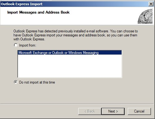 how to delete obsolete addresses in outlook